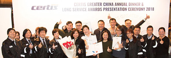 Certis Group gears up for major expansion into Greater China market