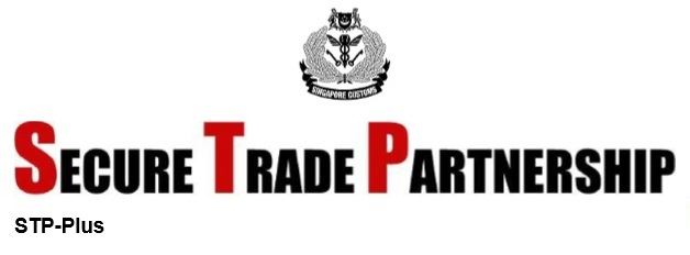 Secure Trade Partnership (STP)