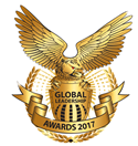 Global Leadership Awards 2017