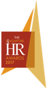 The Singapore HR Awards
